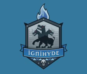 IGNIHYDE